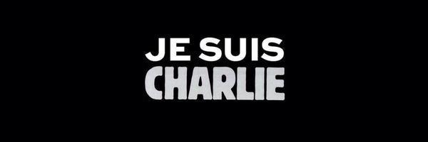 banniere_je_suis_charlie
